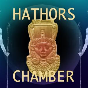 hathors chamber
